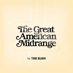 the elms the great american midrange front cover