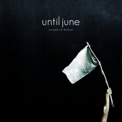 until june sound of defeat front cover