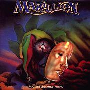 Marillion - Market Square Heroes