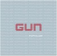 gun popkiller front cover