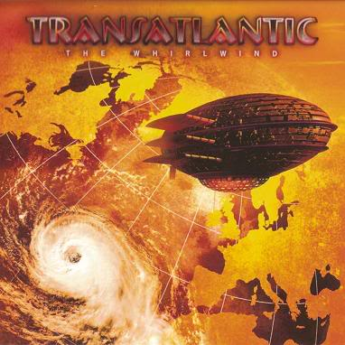transatlantic the whirlwind front cover