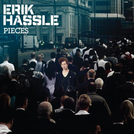 erik hassle pieces front cover