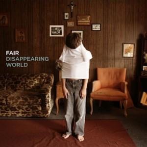 fair disappearing world