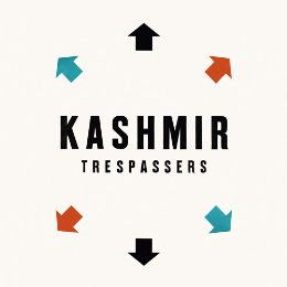 kashmir trespassers front cover