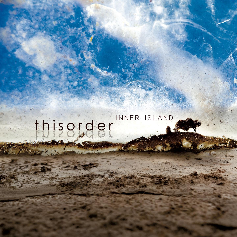 thisorder inner island front cover