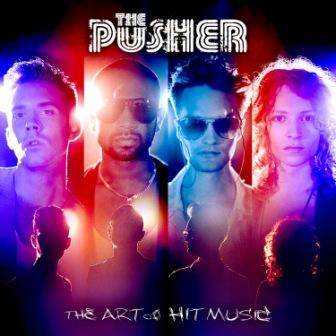 Happy Birthday to LEO!!! Image.axd?picture=2011%2F8%2Fthe_pusher-the_art_of_hit_music