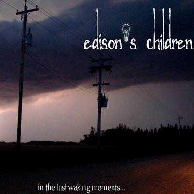 edisons_children